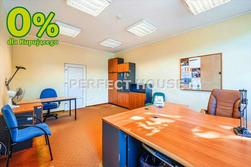 Lokal użytkowy na sprzedaż Sopot, Broniewskiego  884m2 Foto 12