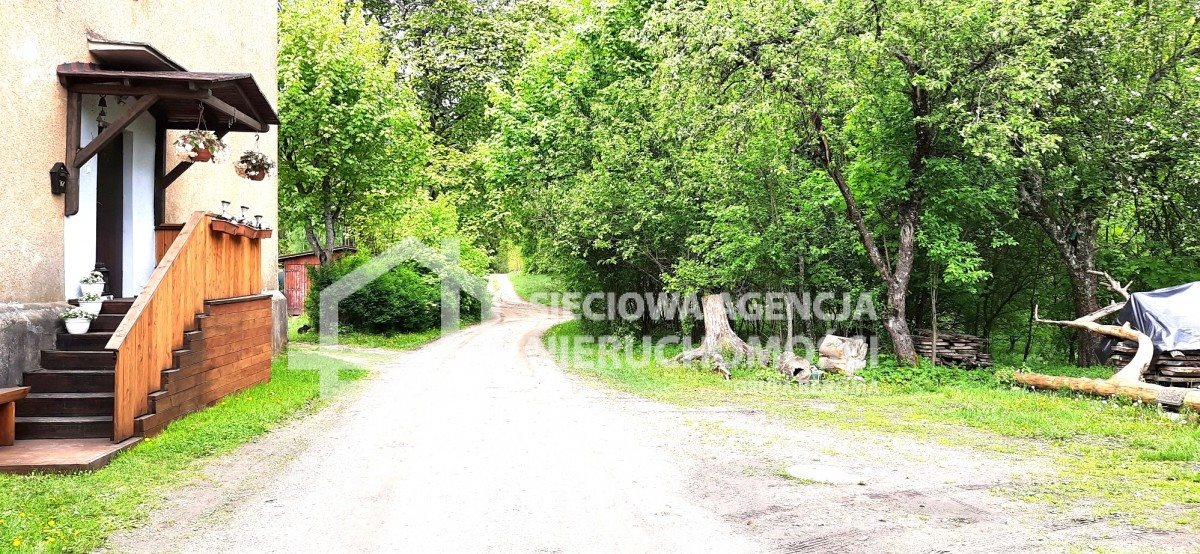 Mieszkanie dwupokojowe na sprzedaż Kościerzyna  82m2 Foto 2