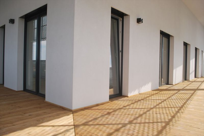 Mieszkanie trzypokojowe na sprzedaż Wrocław, Stare Miasto, Sikorskiego  110m2 Foto 11