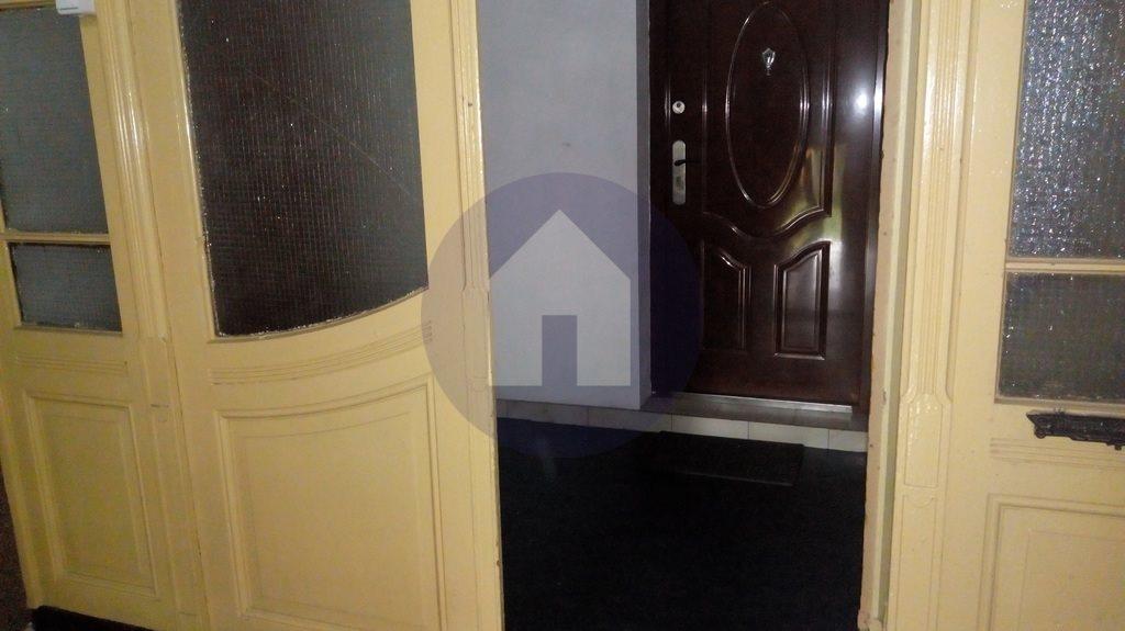 Mieszkanie dwupokojowe na sprzedaż Dzierżoniów  79m2 Foto 5