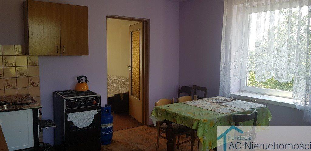 Dom na sprzedaż Worowice  120m2 Foto 2