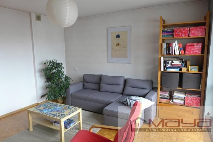 Dom na sprzedaż Skała  100m2 Foto 1