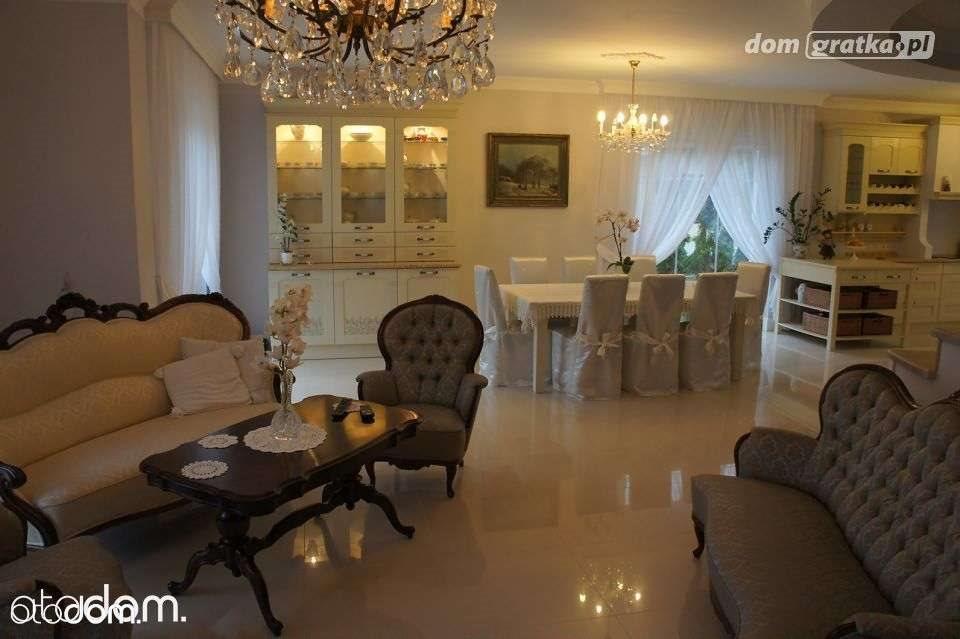 Dom na sprzedaż Michałów-Reginów  289m2 Foto 10