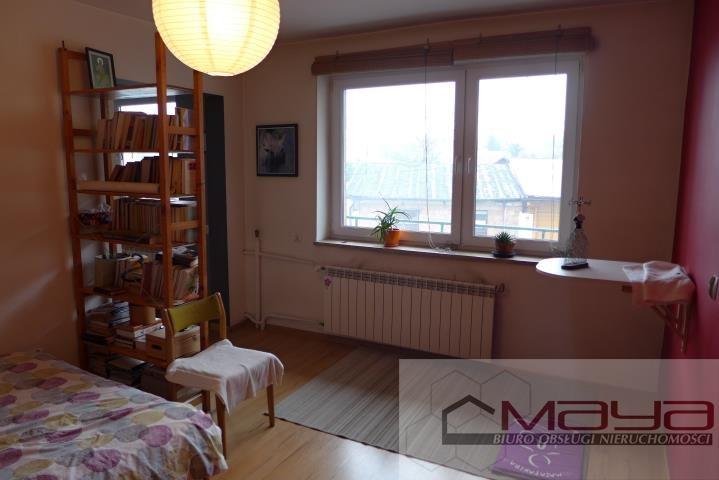 Dom na sprzedaż Skała  100m2 Foto 5