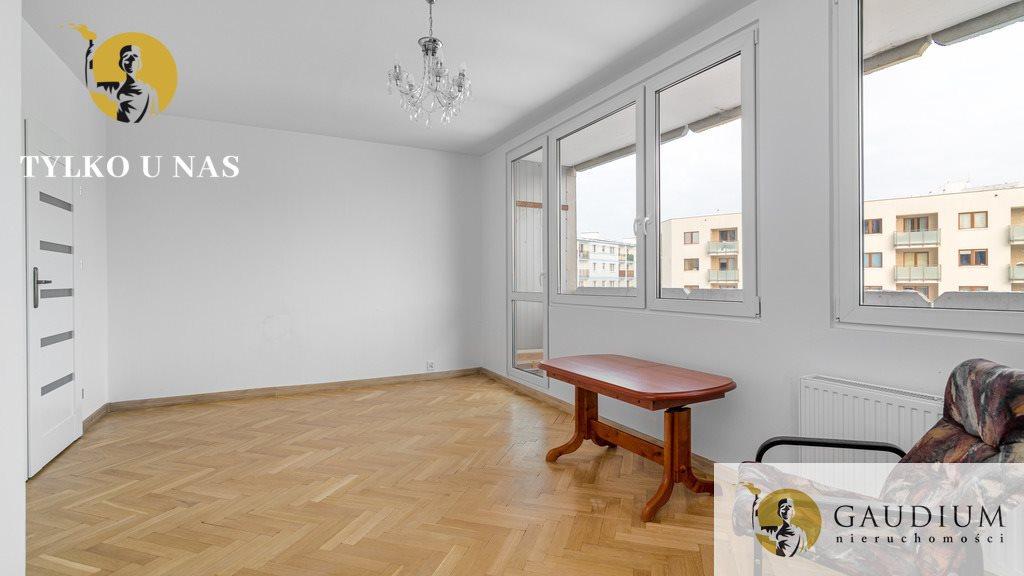 Mieszkanie dwupokojowe na sprzedaż Gdańsk, Przymorze, Lęborska  48m2 Foto 12