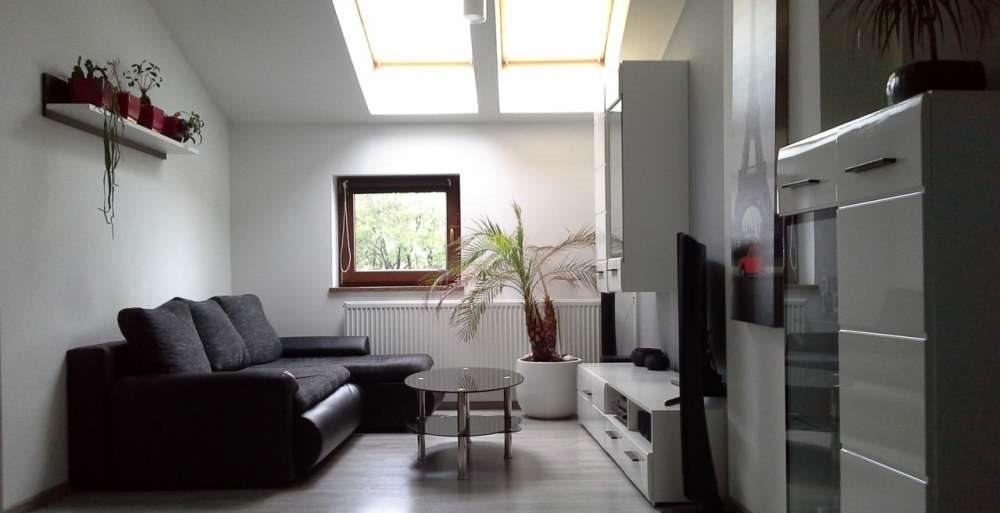 Mieszkanie dwupokojowe na sprzedaż Lublin, Śródmieście, Narutowicza 36  69m2 Foto 1