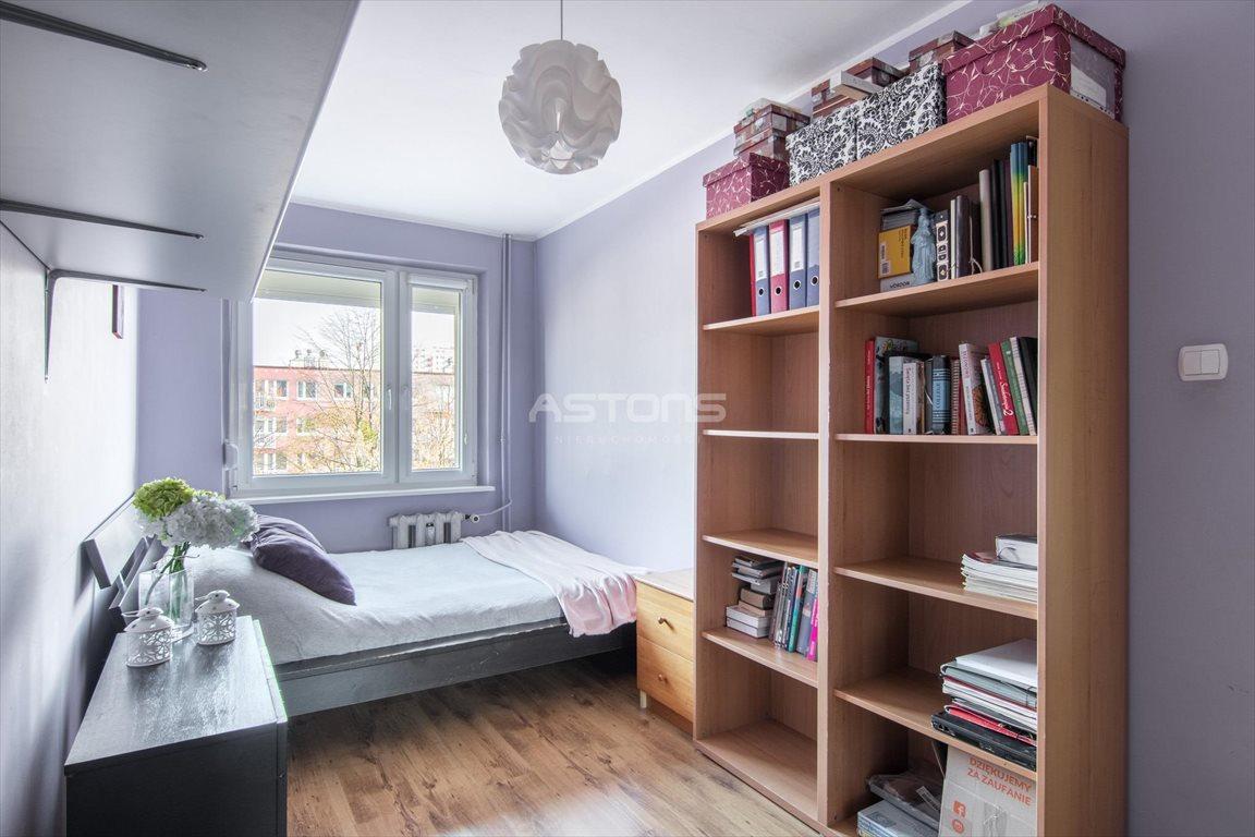 Mieszkanie czteropokojowe  na sprzedaż Poznań, Winogrady, Os. Zwycięstwa  65m2 Foto 3