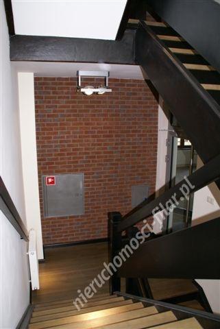 Lokal użytkowy na wynajem Bydgoszcz  87m2 Foto 1