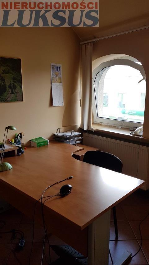 Lokal użytkowy na wynajem Piaseczno, Piaseczno  100m2 Foto 12