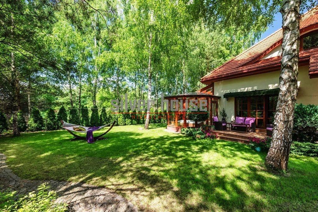 Dom na sprzedaż Żelechów  370m2 Foto 3