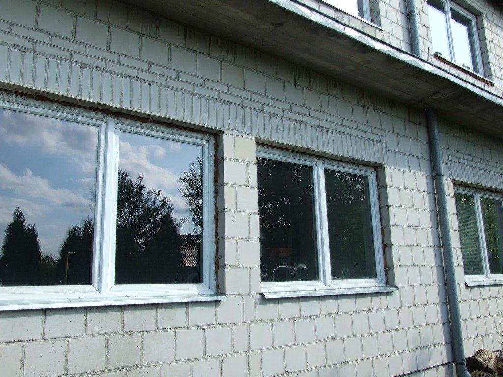 Dom na sprzedaż Ostrów Mazowiecka, Podstoczysko  283m2 Foto 8