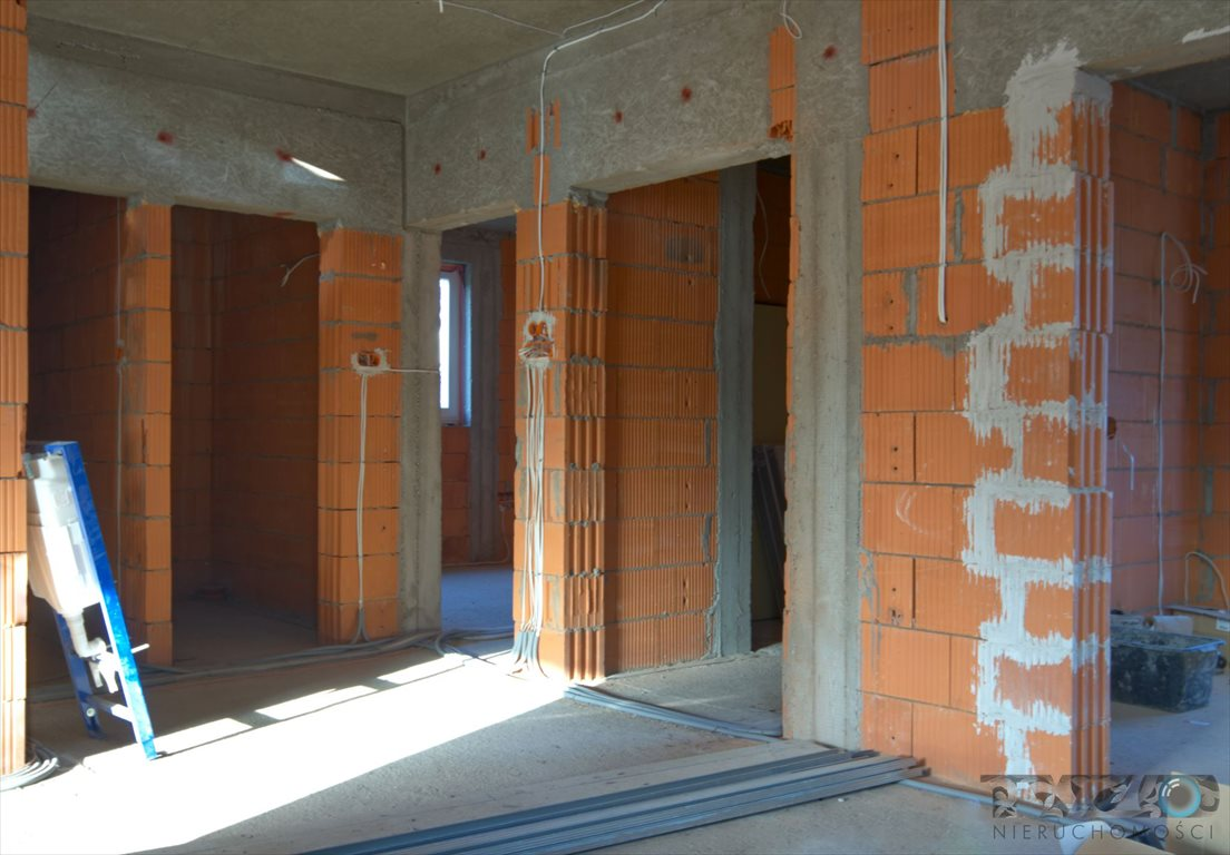 Dom na sprzedaż Otwock  480m2 Foto 2