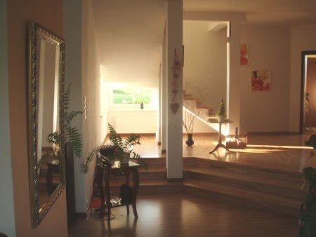 Dom na sprzedaż Gaj  428m2 Foto 4