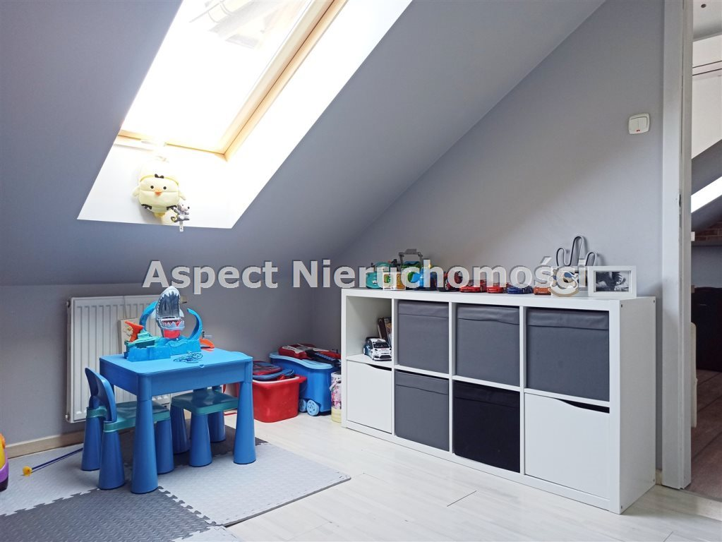 Mieszkanie czteropokojowe  na sprzedaż Radom, Ustronie  96m2 Foto 9