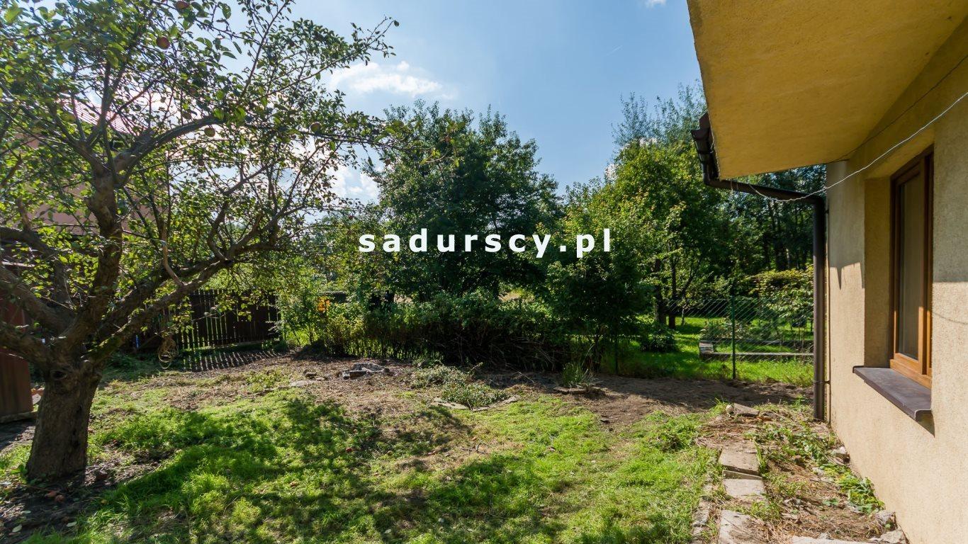 Dom na sprzedaż Kraków, Podgórze Duchackie, Soboniowicka  240m2 Foto 2