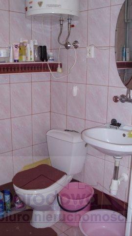 Dom na sprzedaż Garwolin  82m2 Foto 7