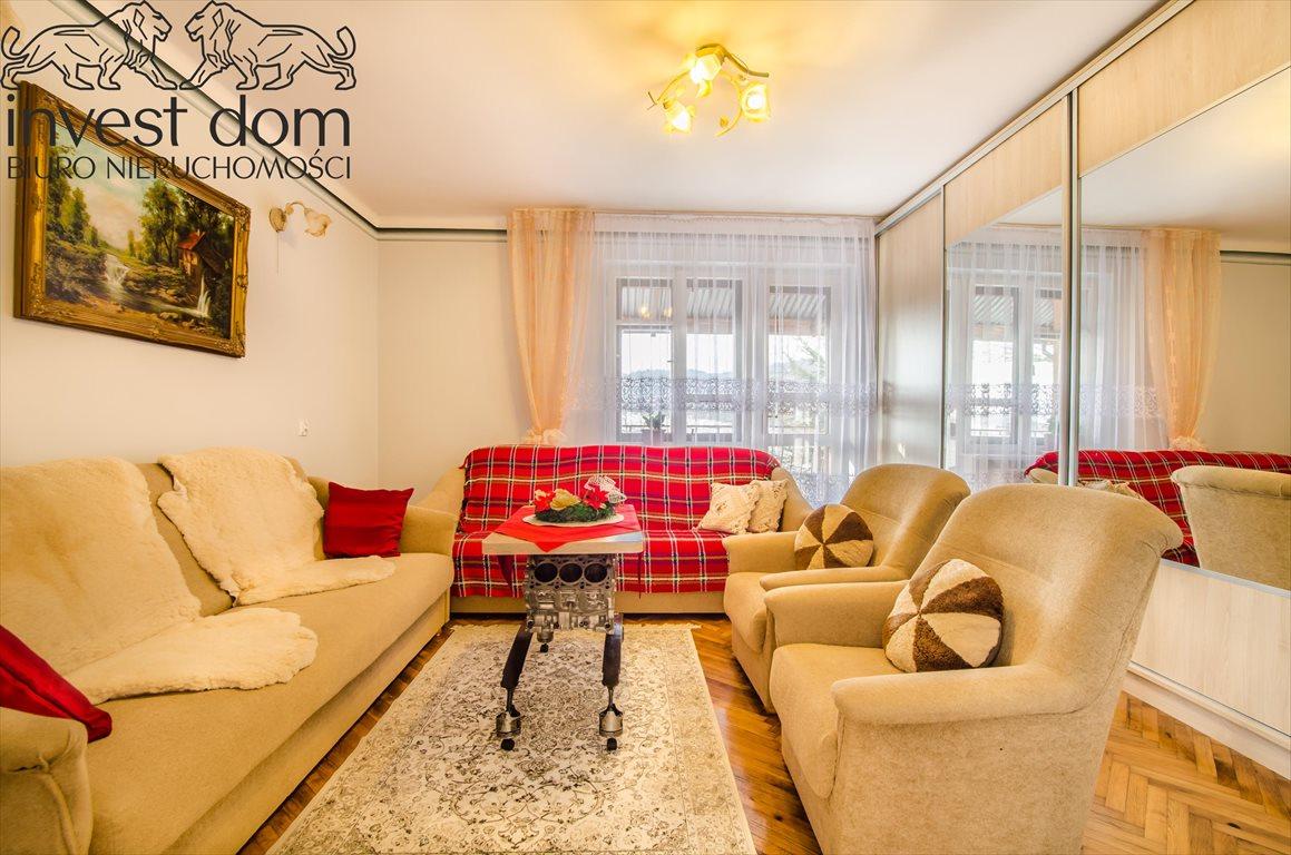 Dom na sprzedaż Bystra  150m2 Foto 10