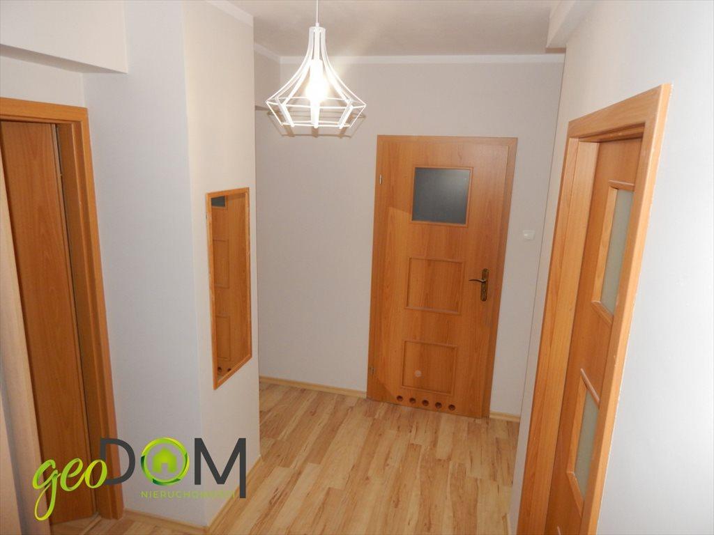 Mieszkanie trzypokojowe na sprzedaż Lublin, Dożynkowa  61m2 Foto 10