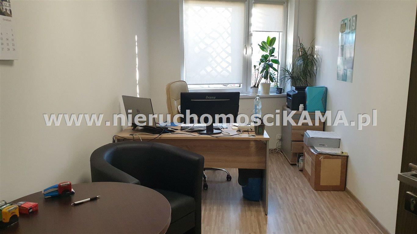 Lokal użytkowy na sprzedaż Bielsko-Biała  1316m2 Foto 7
