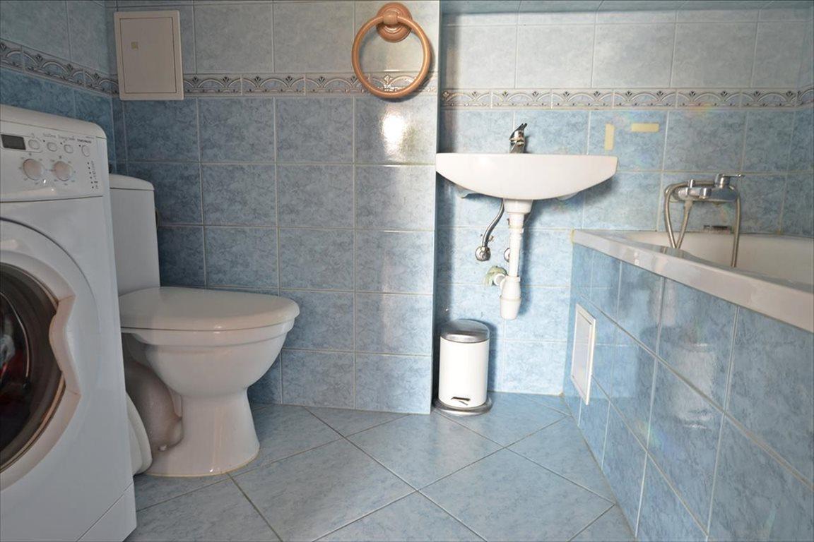 Mieszkanie trzypokojowe na sprzedaż Elbląg, Elbląg, Nowowiejska  47m2 Foto 5