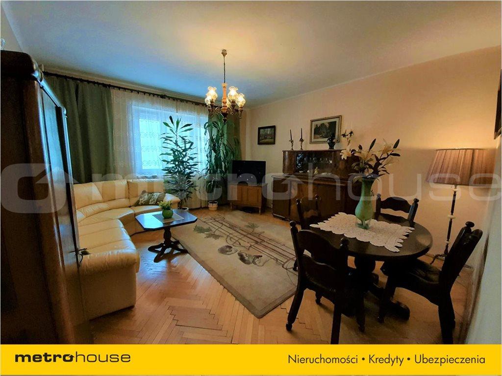 Mieszkanie dwupokojowe na sprzedaż Radom, Radom, Sadków  55m2 Foto 2