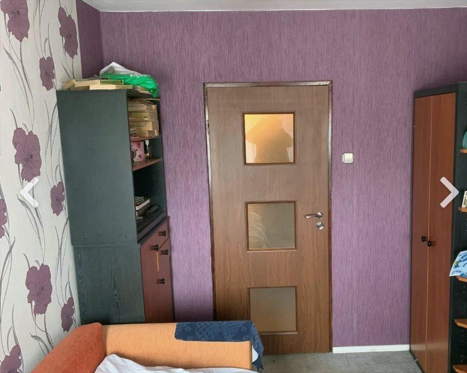 Mieszkanie dwupokojowe na sprzedaż Poznań, rataje  38m2 Foto 3