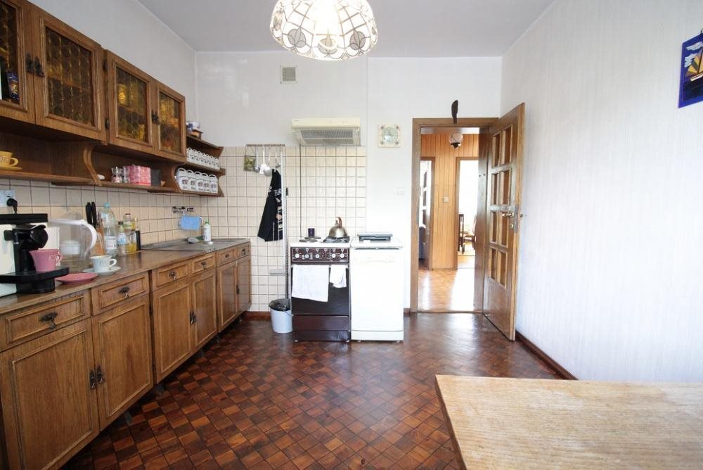 Dom na sprzedaż Poznań, Grunwald  178m2 Foto 4