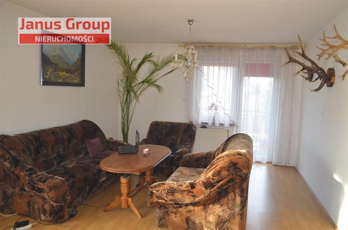 Dom na sprzedaż Bełchatów, Olsztyn  219m2 Foto 4