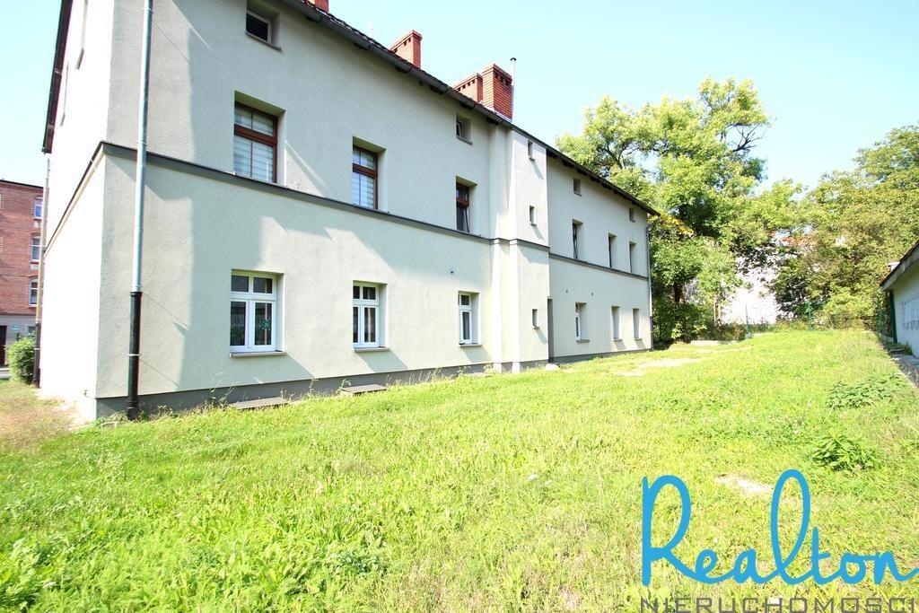 Mieszkanie dwupokojowe na sprzedaż Gliwice, Szobiszowice, Toszecka  74m2 Foto 12