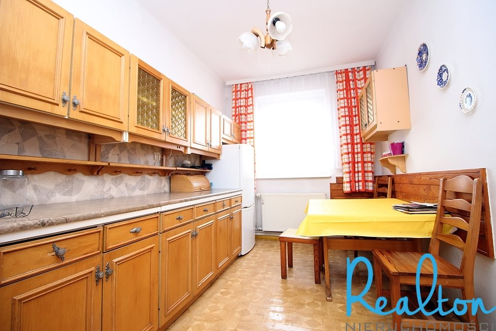 Dom na sprzedaż Czeladź, Madera, Jana Kilińskiego  300m2 Foto 5