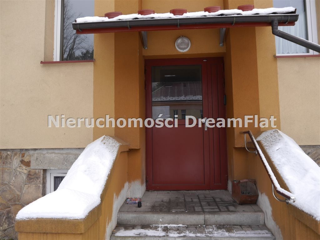 Mieszkanie dwupokojowe na sprzedaż Skarżysko-Kamienna  60m2 Foto 7