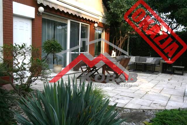 Dom na sprzedaż Kiełpin, Kiełpin  310m2 Foto 1