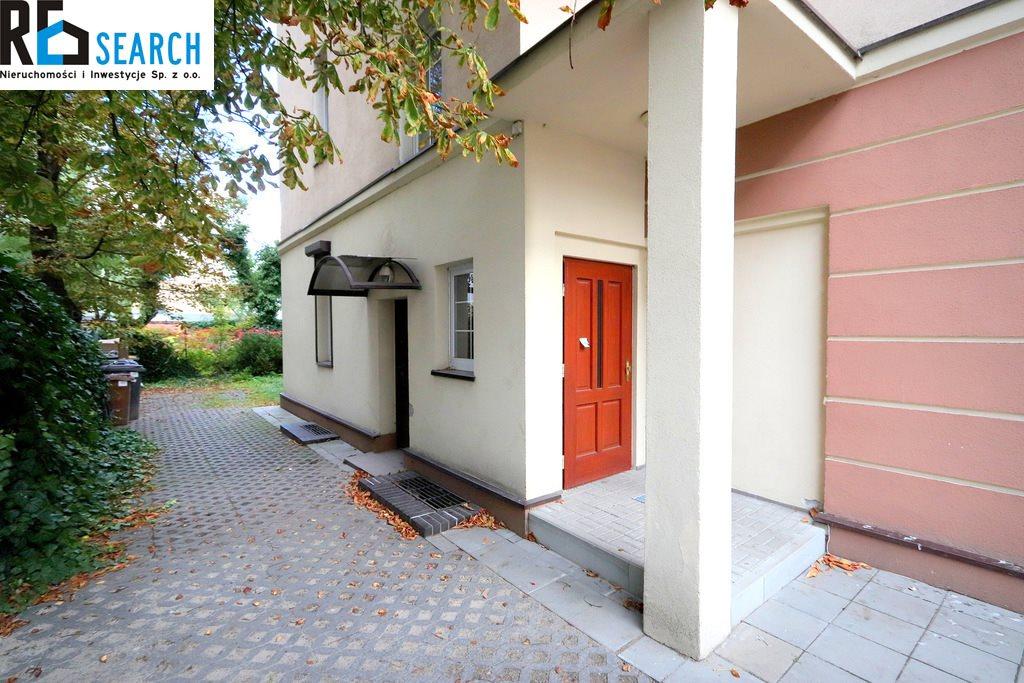 Mieszkanie dwupokojowe na sprzedaż Poznań, Grunwald, Emilii Sczanieckiej  43m2 Foto 5