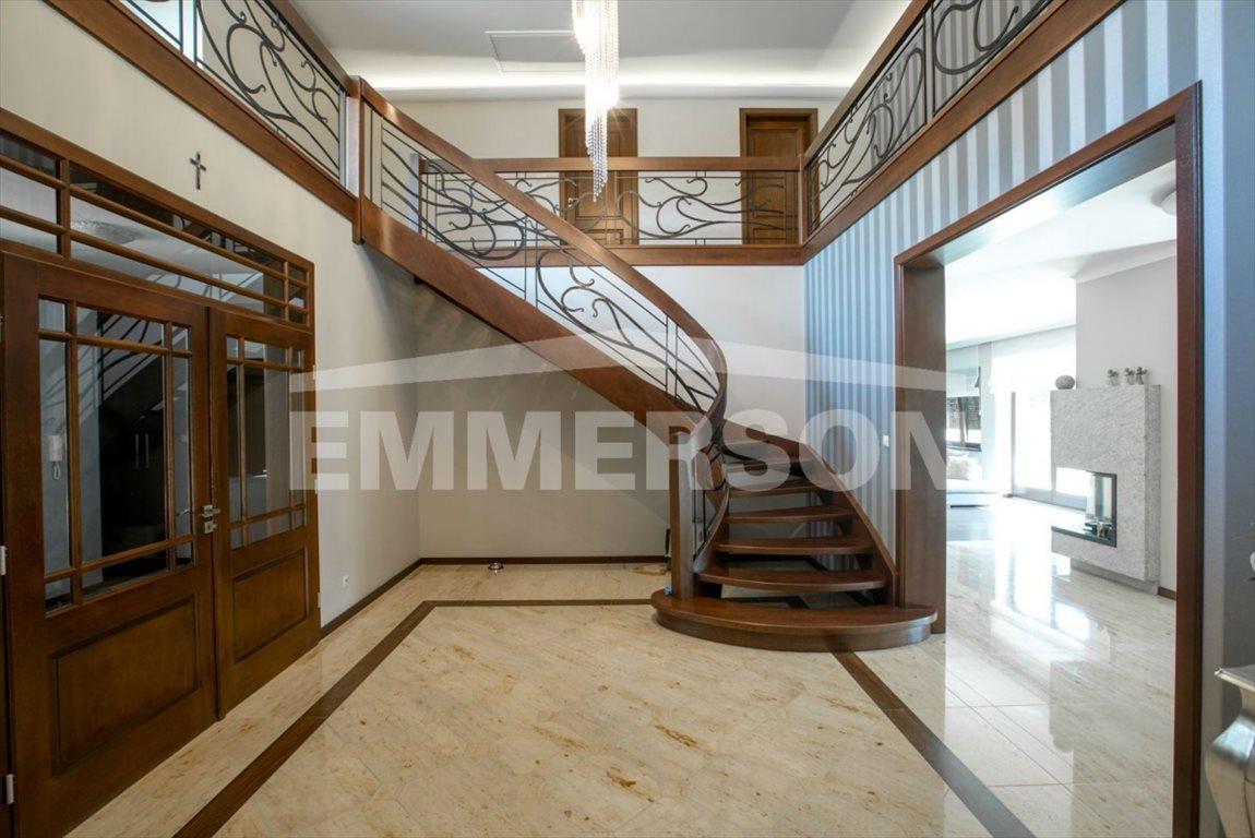 Dom na sprzedaż Pruszowice  281m2 Foto 4