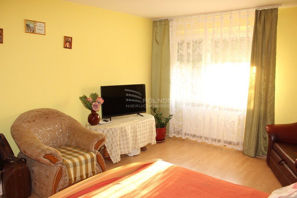 Dom na sprzedaż Legnica  340m2 Foto 12