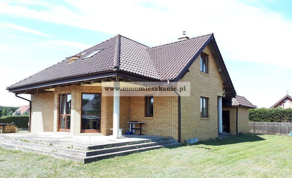 Dom na sprzedaż Ciele  251m2 Foto 1