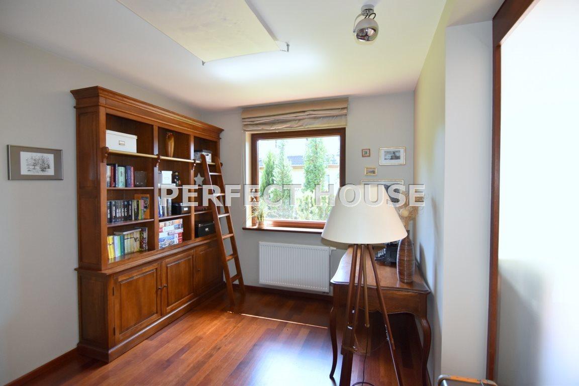 Dom na sprzedaż Skórzewo  226m2 Foto 8