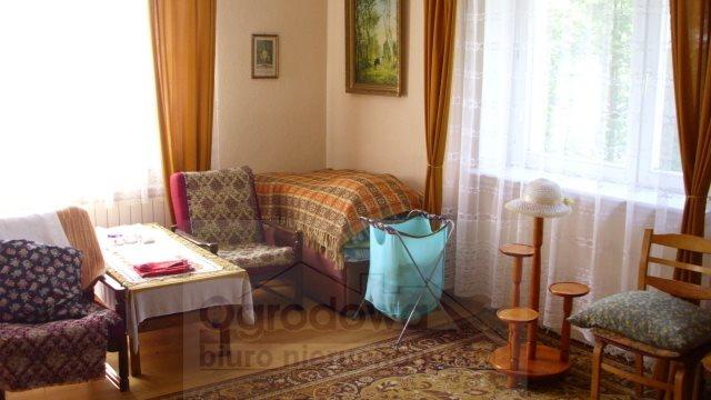 Dom na sprzedaż Garwolin  82m2 Foto 8
