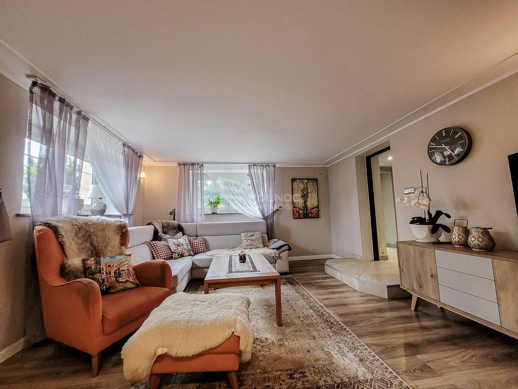 Dom na sprzedaż Legnica  190m2 Foto 9