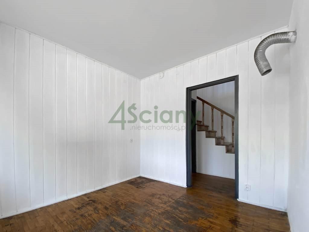 Dom na sprzedaż Duczki  330m2 Foto 10