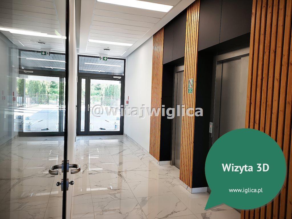 Lokal użytkowy na sprzedaż Wrocław, Psie Pole, Karłowice  230m2 Foto 7