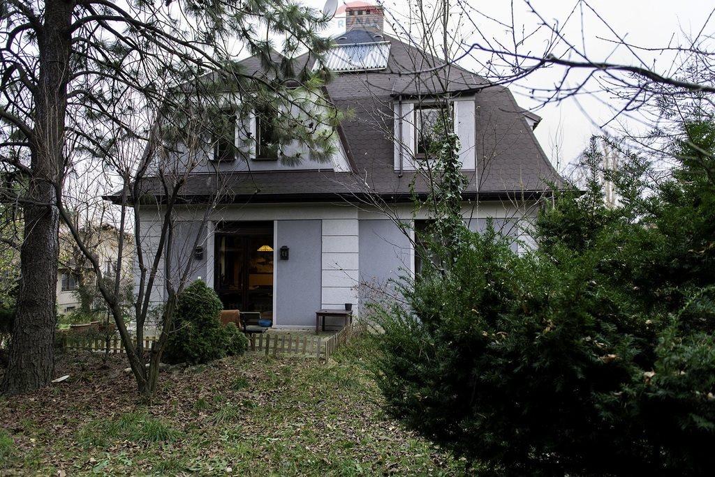 Dom na sprzedaż Bielsko-Biała  170m2 Foto 1