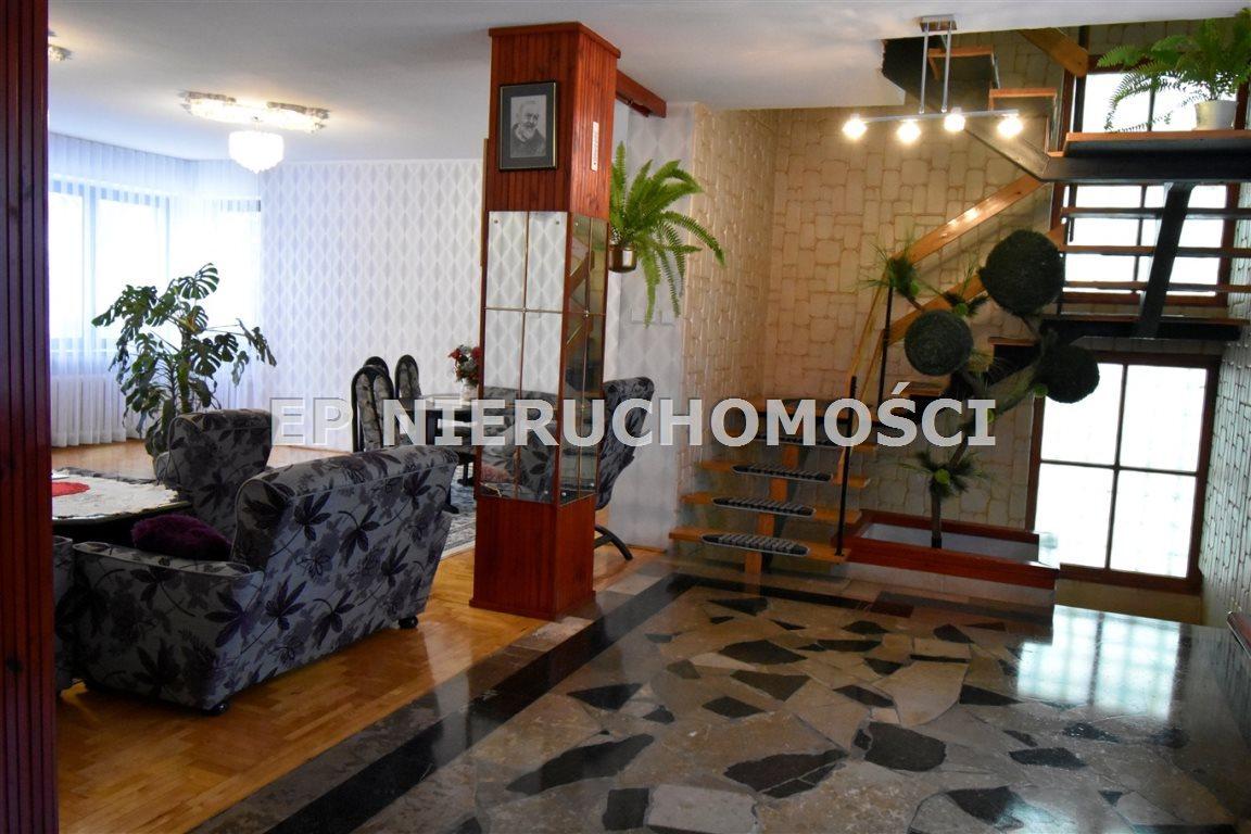 Dom na sprzedaż Częstochowa, Grabówka  240m2 Foto 4