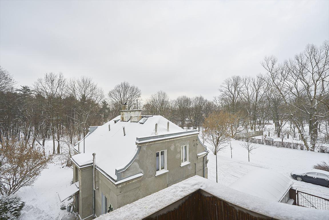 Mieszkanie dwupokojowe na sprzedaż Warszawa, Praga-Południe, Grochów, Grochowska  49m2 Foto 12