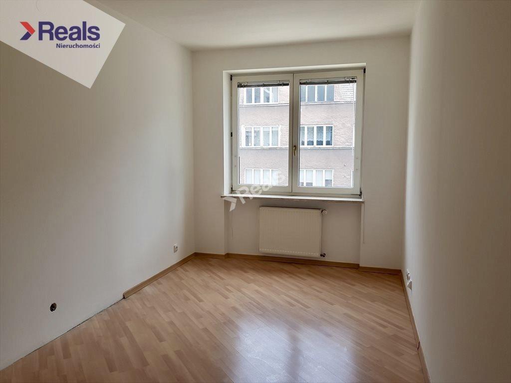 Mieszkanie czteropokojowe  na sprzedaż Warszawa, Wola, Mirów, Łucka  119m2 Foto 5