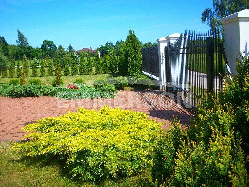 Dom na sprzedaż Piaseczno, Głosków  316m2 Foto 3