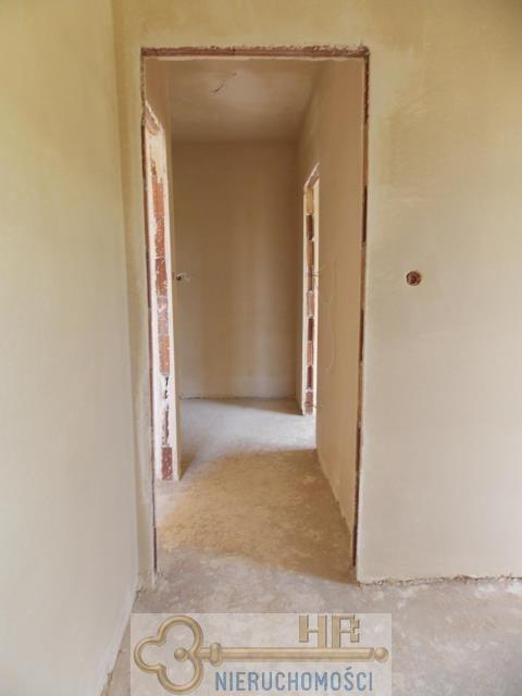Dom na sprzedaż Marki, Legionowa  100m2 Foto 6