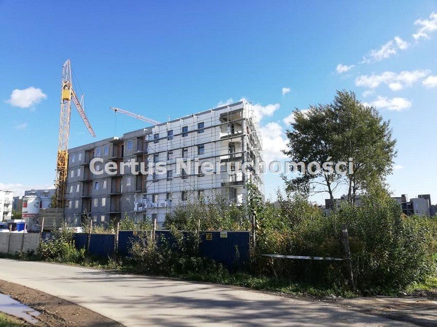 Mieszkanie dwupokojowe na sprzedaż Rzeszów, Baranówka  39m2 Foto 11
