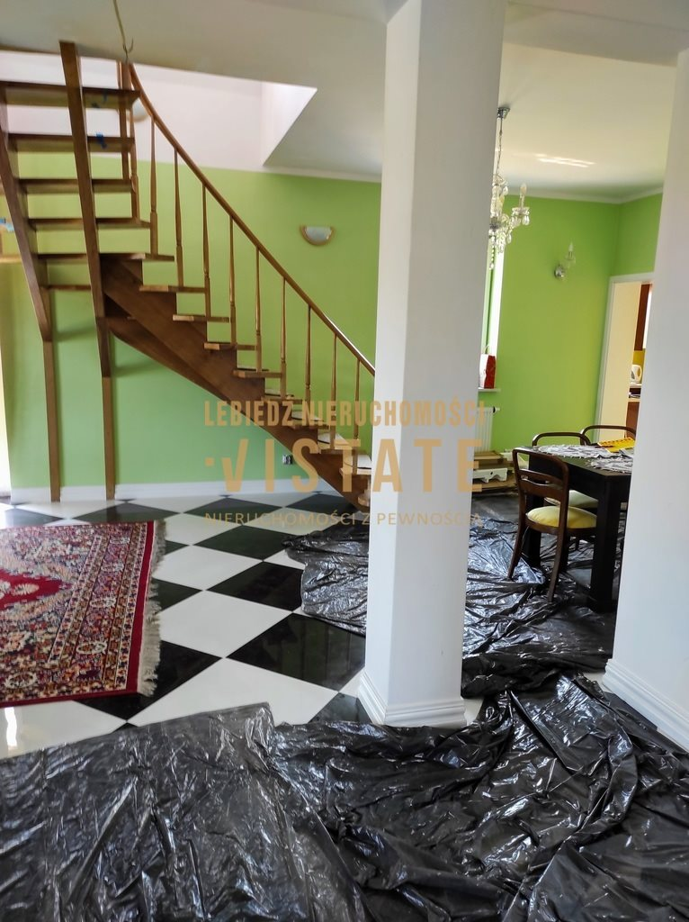 Dom na sprzedaż Teodorówka  150m2 Foto 8