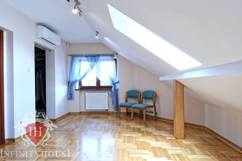 Dom na sprzedaż Stare Lipiny  350m2 Foto 13